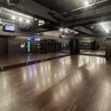 名古屋のダンススタジオを比較しました。