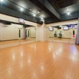 一人・二人〜でもOK!名古屋のダンススタジオ リフレクトスタジオ